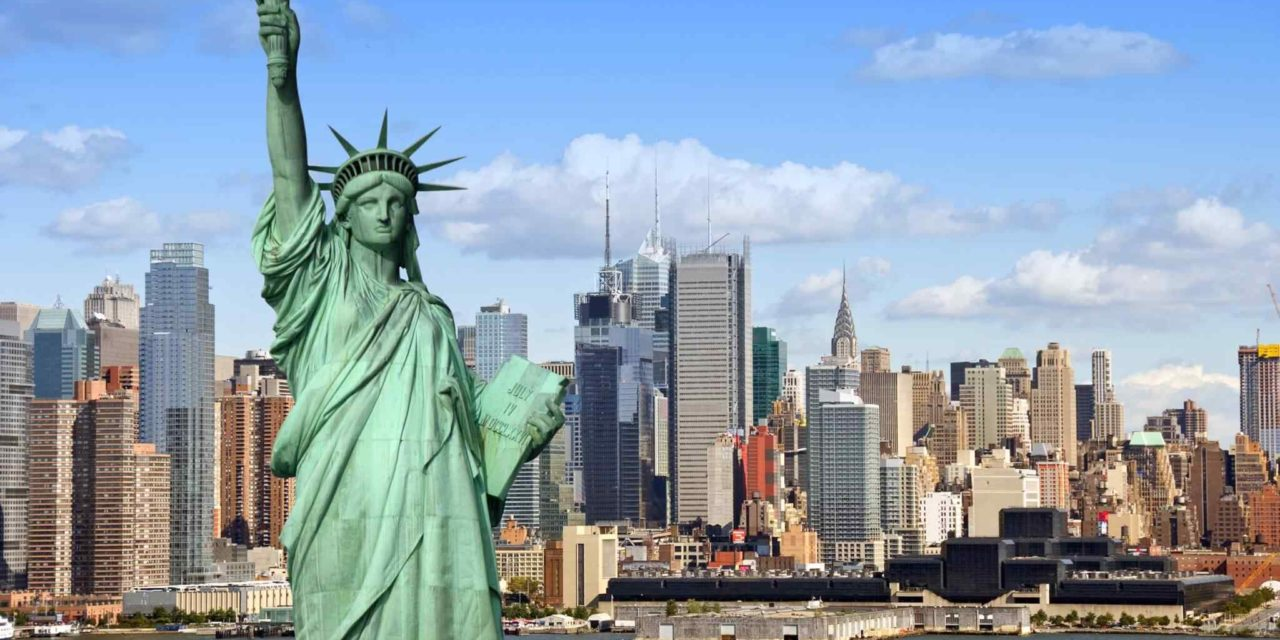 https://worldhistoryculture.com/wp-content/uploads/2018/09/destination-new-york-01-1280x640.jpg