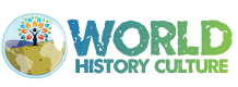 https://worldhistoryculture.com/wp-content/uploads/2019/07/WHC-logo-szines-80m.png